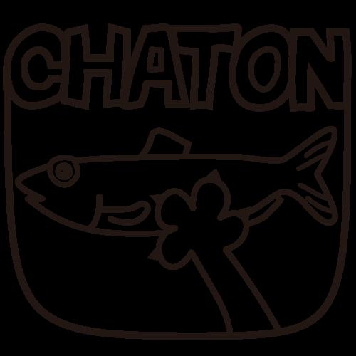 CHATON_CATON_T